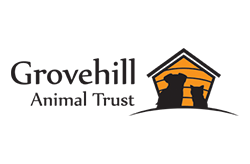grovehill animal trust logo